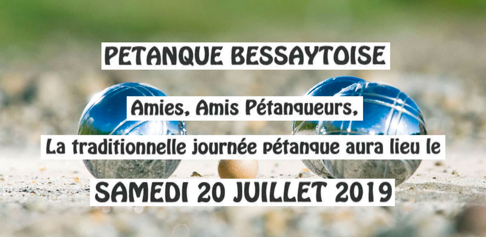 Club_petanque_bessay_20_juillet