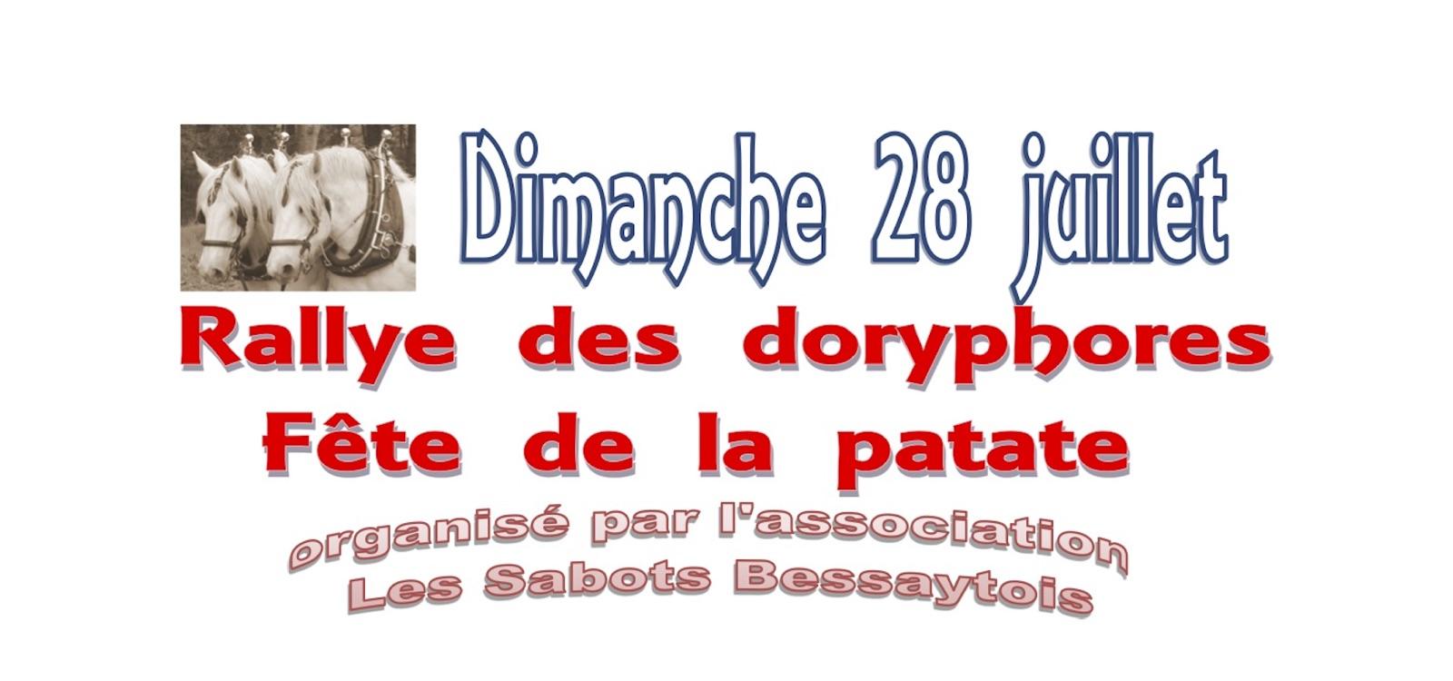 S_dorifore_bessay