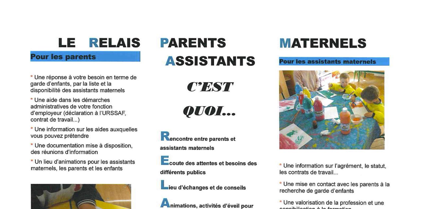 relais_assist_mat